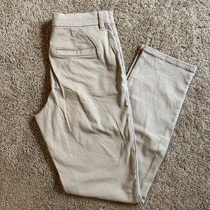 AE High-Waisted Skinny Pant